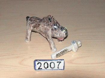 20070124-inosisi.jpg