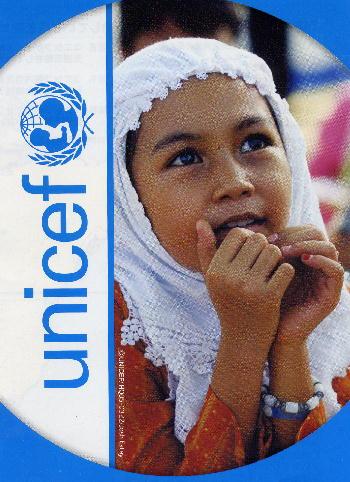 unicef20.5